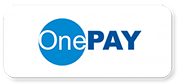 one.pay